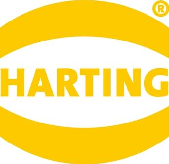 Компания Harting стала официальным спонсором команды МАДИ