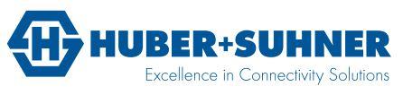 Huber-Suhner