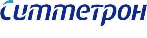 Компания Симметрон поддерживает команду МАДИ