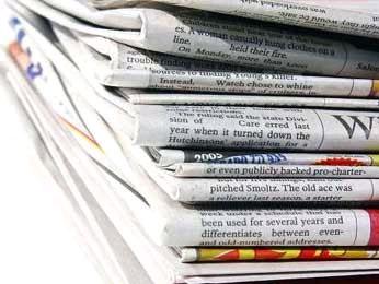 О проекте Формула Гибрид в СМИ и на выставках