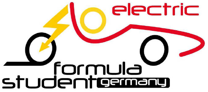 Formula Student Electric