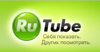 Формула Гибрид на известном видеопортале RuTube!