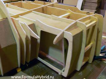 Формула_Гибрид_formulahybrid_пластик
