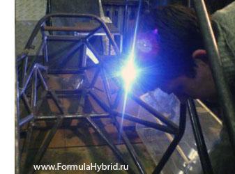 Формула_Гибрид_formulahybrid_сварка