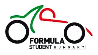 Команда «FormulaElectric MADI» успешно зарегистрировалась на международные этап